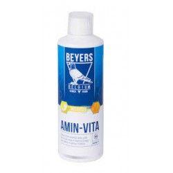 AMIN - VITA 400ML