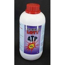 ENERGIA NA LOTY ATP 1LITR