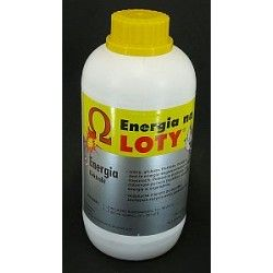 PRIMA ENERGIA NA LOTY 1LITR