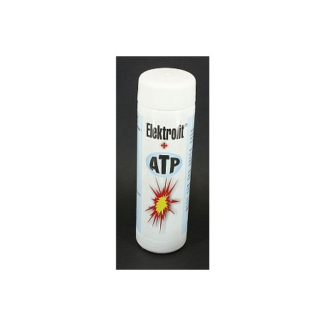 ELEKTROLIT ATP 200ML
