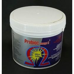 PROBIOC OMEGA II 500G - ULTRA LOTY