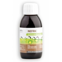 NEFRIC 125ML