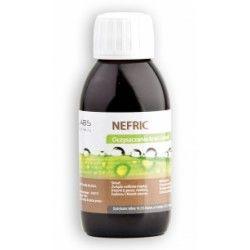 NEFRIC 125ML