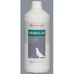 HERBOLAN 1L
