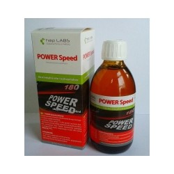 POWER SPEEED 250ML