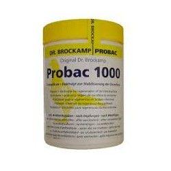 DR BROCKAMP PROBAC 1000 500G
