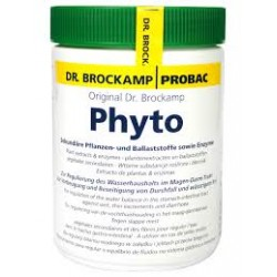 DR BROCKAMP PHYTO 500G
