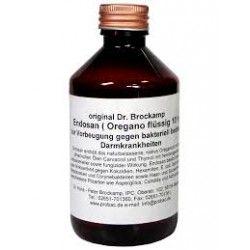 DR BROCKAMP ENDOSAN 250ML