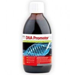 DNA PROMOTOR 230G