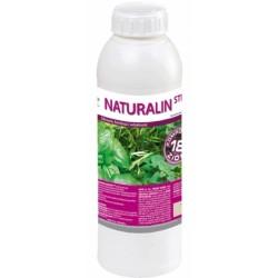 NATURALIN STRONG 1L