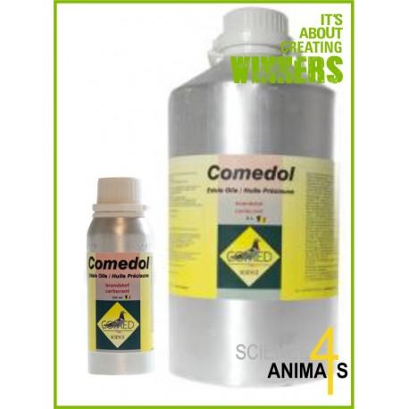 COMEDOL (FINE OIL) 250ML - ENERGIA