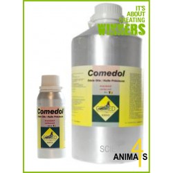 COMEDOL (FINE OIL) 500ML - ENERGIA