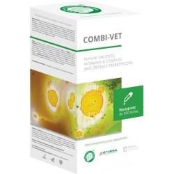 COMBI-VET 500ML