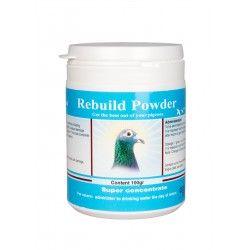 REBUILD POWDER  100G