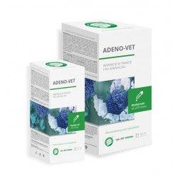 ADENO -VET 500ML