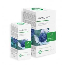 ADENO- VET 250ML
