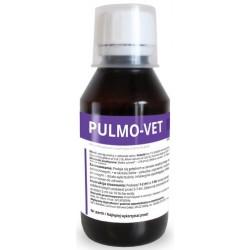 PULMO-VET 100ML