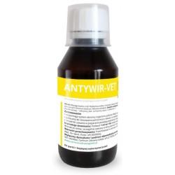 ANTYWIR-VET 100ML