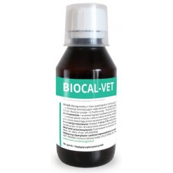 BIOCAL-VET 100ML