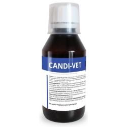 CANDI-VET 125ML