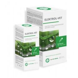 ELEKTROL-VET 500ML