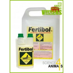 FERTIBOL 500ML