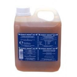 ENERGY DRINK 2L