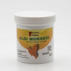 ALGI MORSKIE 300G