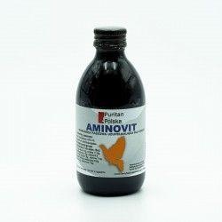 AMINOVIT 250ML