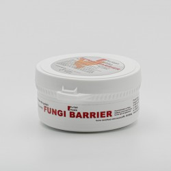 MINI FUNGI BARRIER 100G