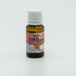 HMB - NATURALNY DOPING 10ML