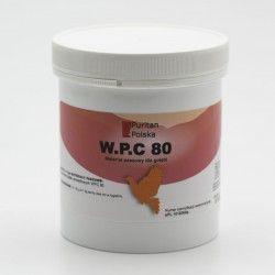 W.P.C. 100% BIAŁKO 350G