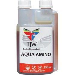 Aqua Amino 250ML preparat witaminowy