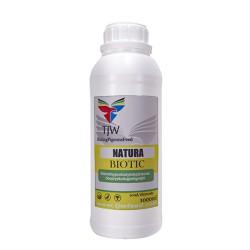 NATURABIOTIC 1L
