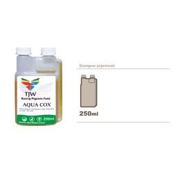 AQUA COX 250ML