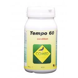 TEMPO 300G